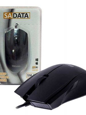 SADATA-mouse-SM-54-01