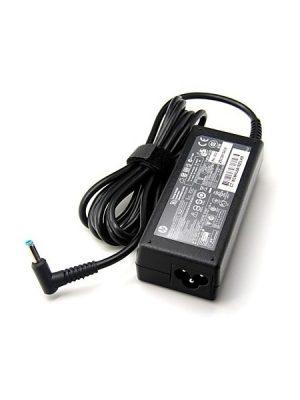 hp-195v-462a-laptop-charger-شارژر-لپ-تاپ-اچ-پی