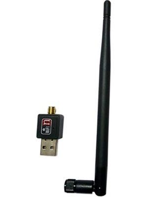 دانگل2 wifi شبکه آنتن بلند xp مدل w921