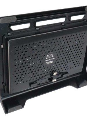 sadata scp c1 laptop cooling pad 4