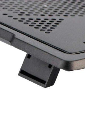 sadata scp s2 laptop cooling pad 4