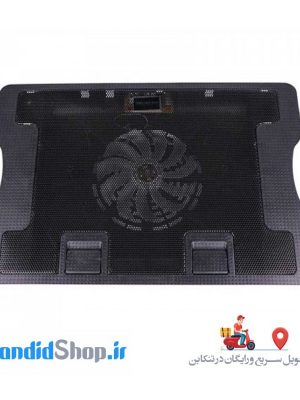 cooling pad n88 coolpad